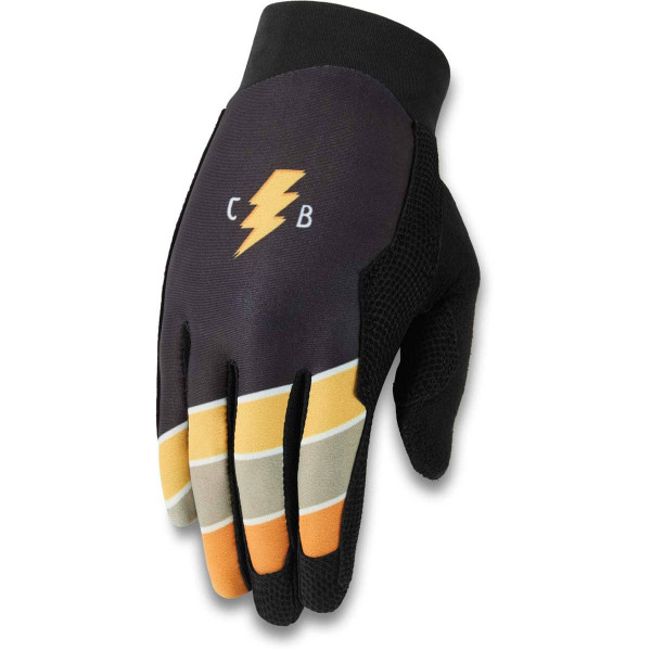 Dakine Women's Thrillium Glove Damen Bike Handschuhe Team Casey Brown