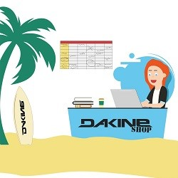 marketing-coordinator-dakine-shop-job-stellenanzeige