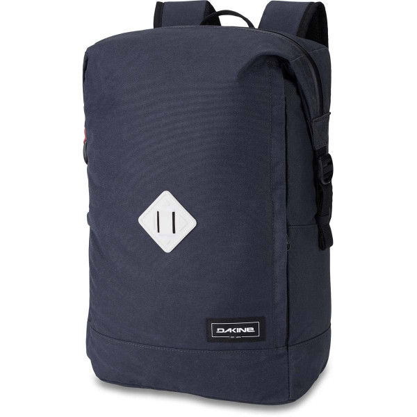 Dakine Infinity Pack LT 22L Rucksack mit iPad/Laptop Fach Night Sky