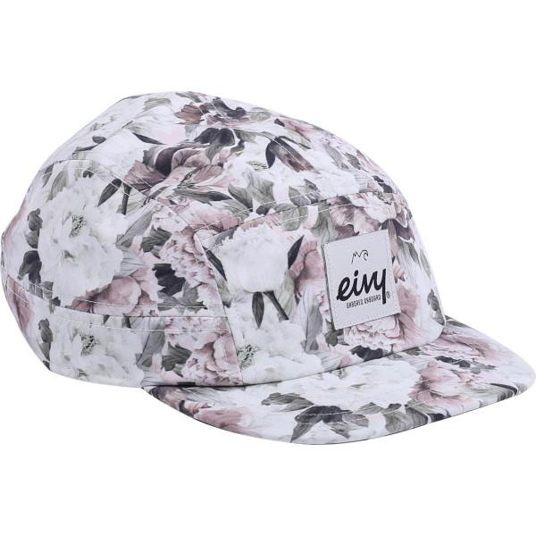 Eivy Stow Cap Bloom