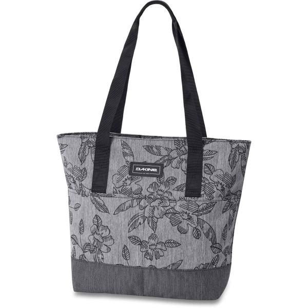 Dakine Classic Tote 18L Shopper Tasche Azalea