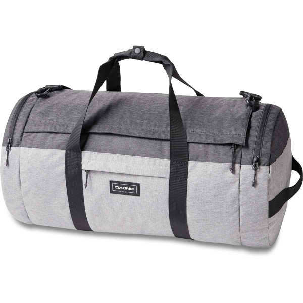 Dakine Concourse Duffle Pack 58L Tasche Greyscale