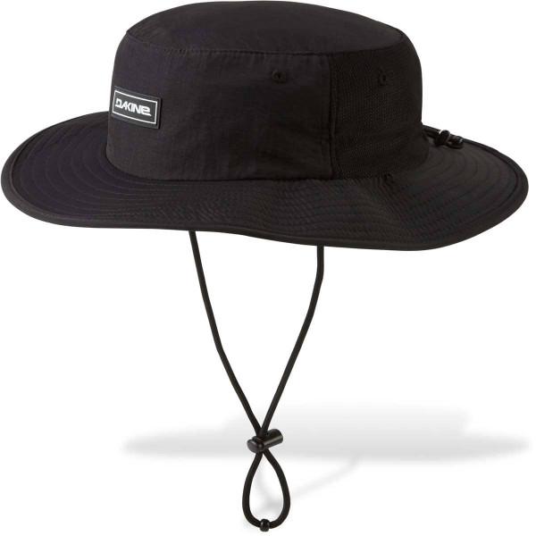 Dakine No Zone Hat Hut Black