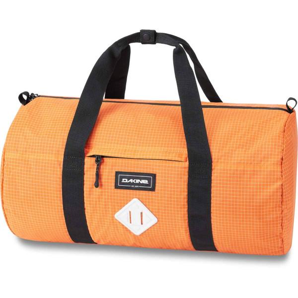 Dakine 365 Duffle 30L Tasche Orange