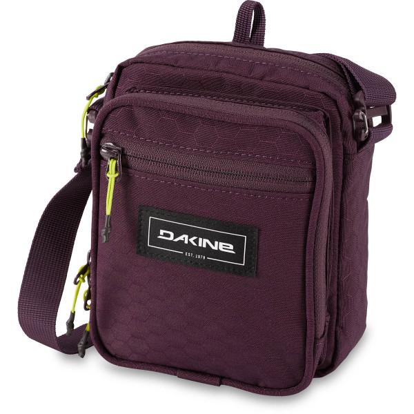 Dakine Field Bag kleine Handtasche Mudded Mauve