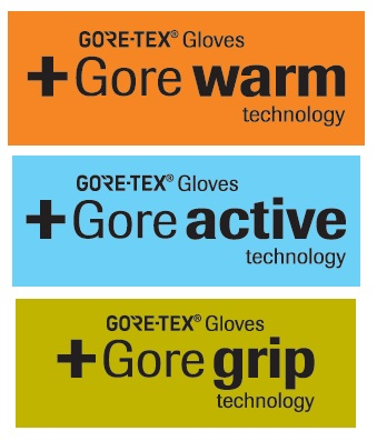 gore-warm-active-grip