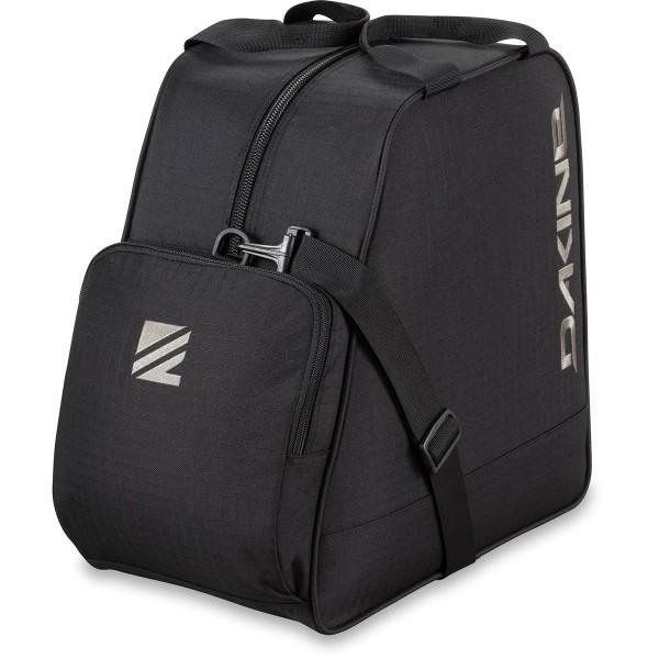 Dakine Boot Bag 30L Ski-/Snowboardschuh Tasche Black