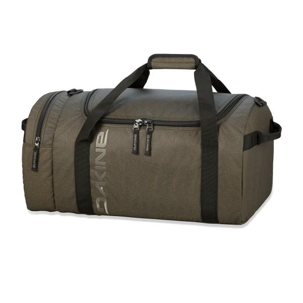 Dakine EQ Bag 51L Sporttasche Pyrite