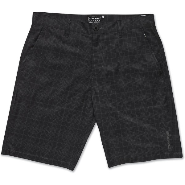 Dakine Kona Breeze Herren Short Black Größe 34