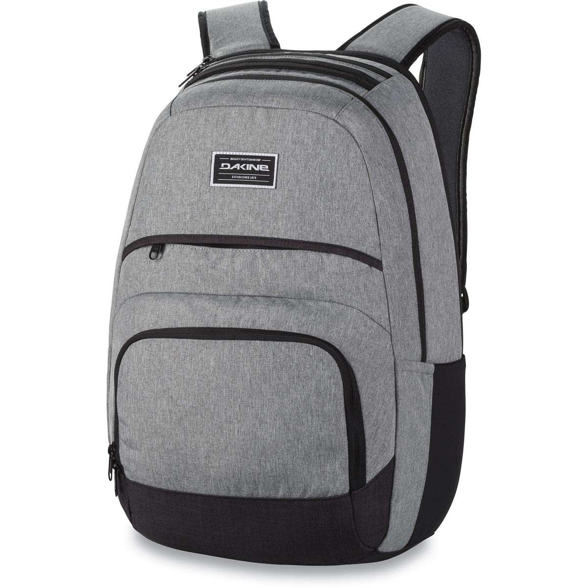 96886fab8e50f Dakine Campus DLX 33L Rucksack mit iPad Laptop Fach Sellwood ...
