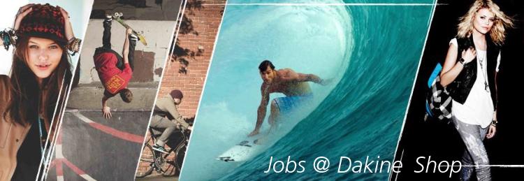 dakine-jobs-offer