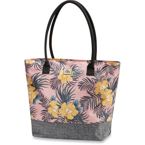 Dakine Nessa Tote 33L Shopper Tasche Hanalei