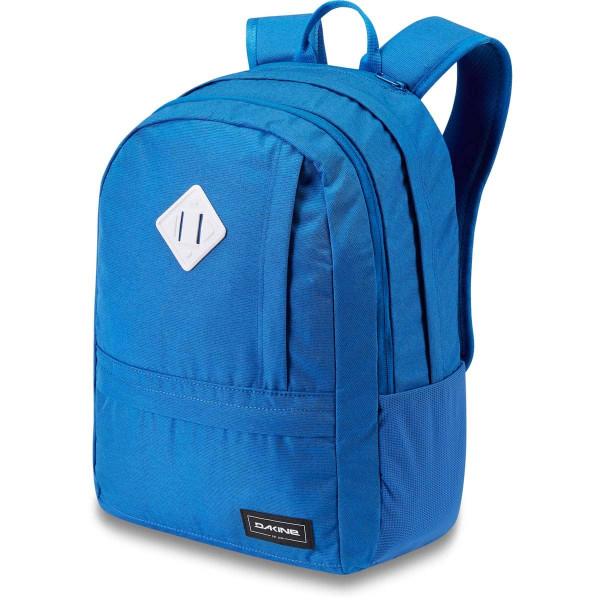 Dakine Essentials Pack 22L Rucksack mit Laptopfach Cobalt Blue