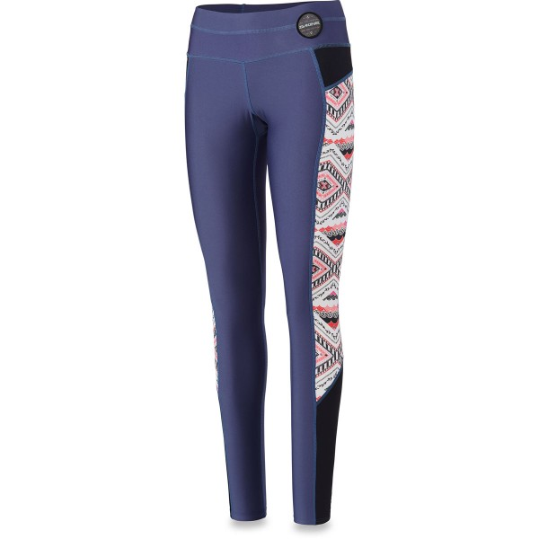 Dakine Womens Persuasive Surf Leggings Lizzy