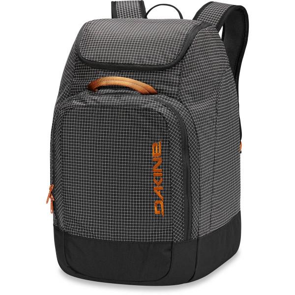 Dakine Boot Pack 50L Tasche Rincon
