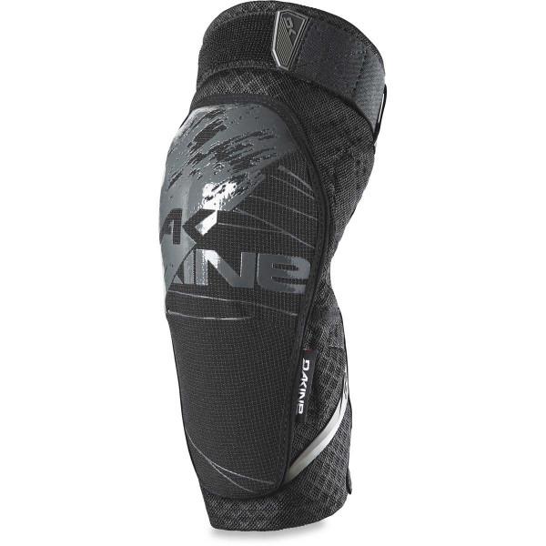 Dakine Hellion Knee Pad Bike Knie Protektor Black