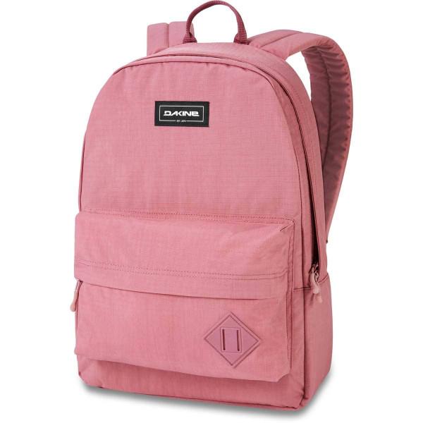 Dakine 365 Pack 21L Rucksack mit Laptopfach Faded Grape