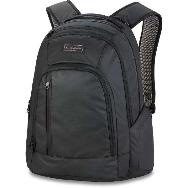 Dakine 101 29L iPad / Laptop Rucksack Squall
