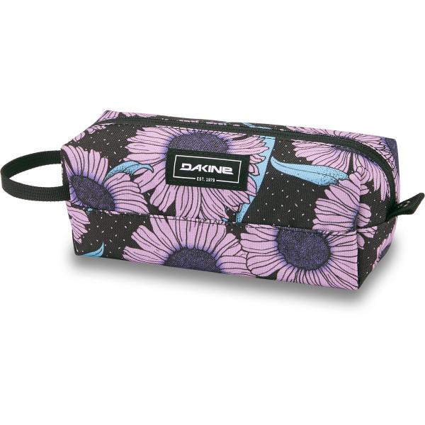 Dakine Accessory Case Federmäppchen Nightflower