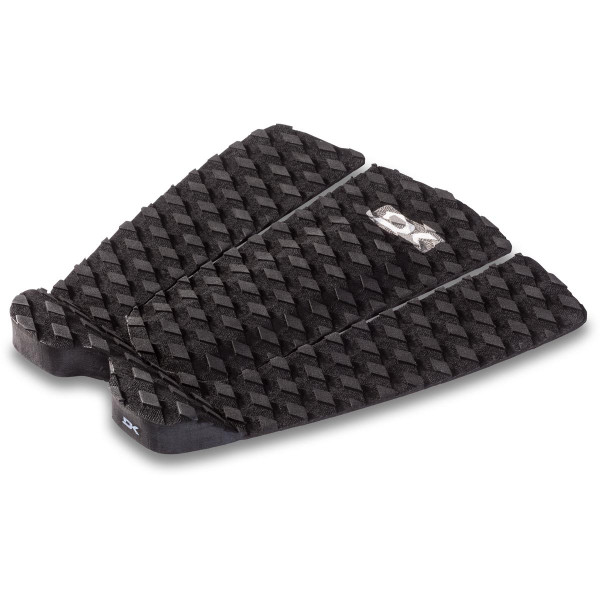 Dakine Andy Irons Pro Surf Traction Pad Black