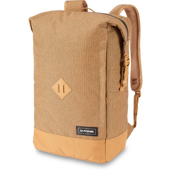 Dakine Infinity Pack LT 22L Rucksack mit iPad/Laptop Fach Caramel