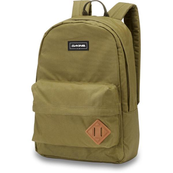 Dakine 365 Pack 21L Rucksack mit Laptopfach Pine Trees