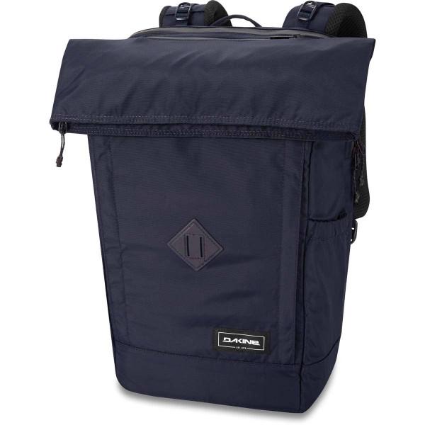 Dakine Infinity Pack 21L Rucksack mit iPad/Laptop Fach Night Sky Oxford
