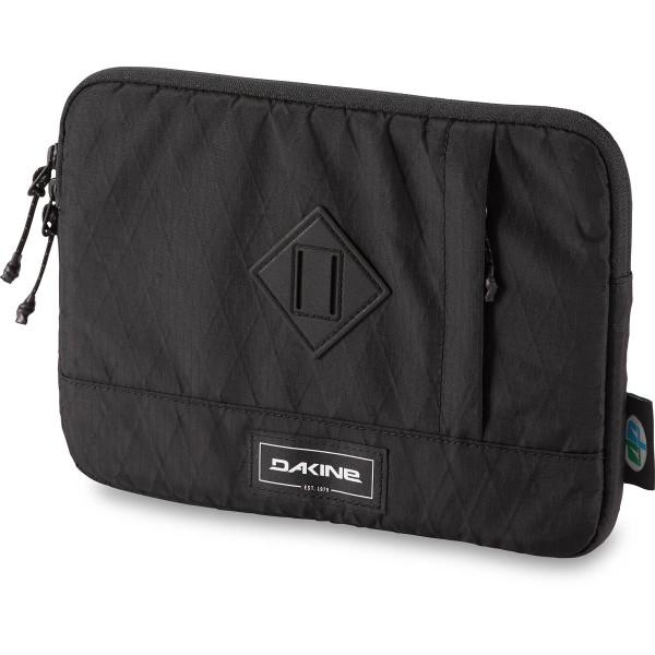 Dakine 365 Tech Sleeve Laptopsleeve Vx21
