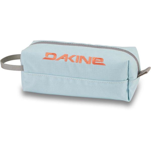 Dakine Accessory Case Federmäppchen Makaha