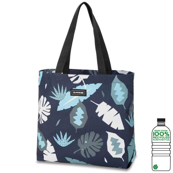 Dakine 365 Tote 28L Shopper Tasche  Abstract Palm
