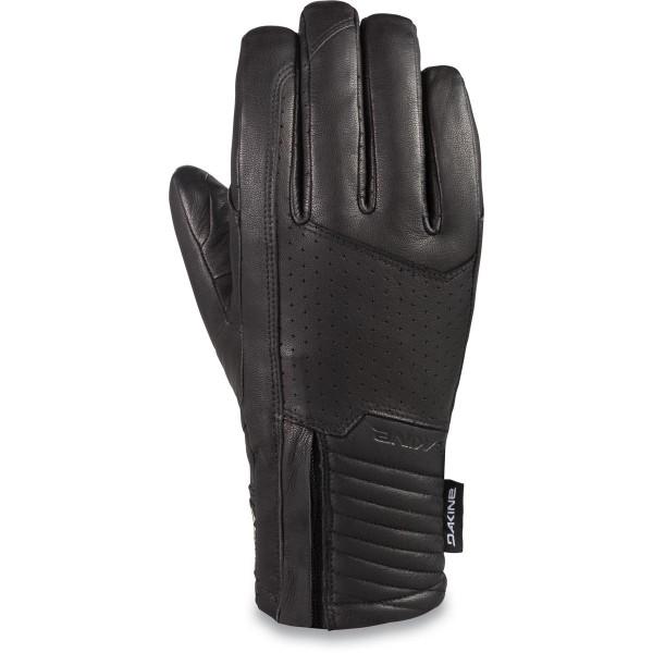 Dakine Rogue Gore-Tex Glove Damen Ski- / Snowboard Handschuhe Black