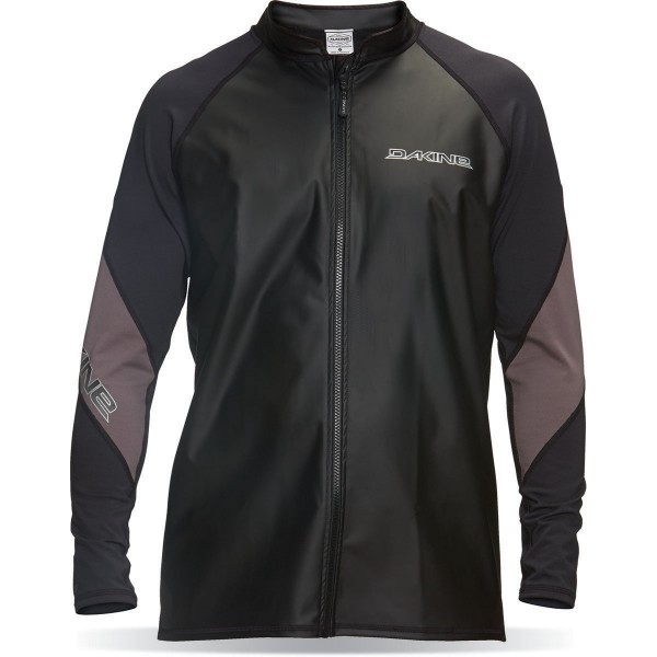 Dakine Furnace Paddle Jacket Funktionsjacke Black