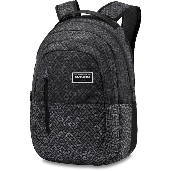 Dakine Foundation 26L Rucksack mit Laptopfach Stacked