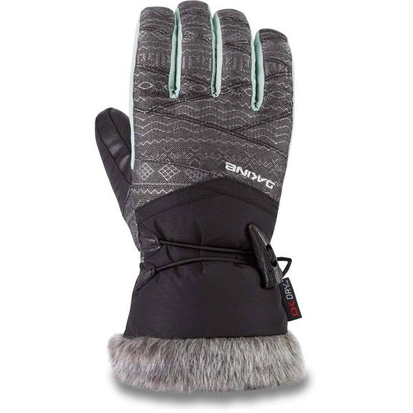 Dakine Alero Glove Damen Ski- / Snowboard Handschuhe Hoxton