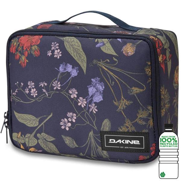Dakine Lunch Box 5L Brotzeit Box Botanics PET