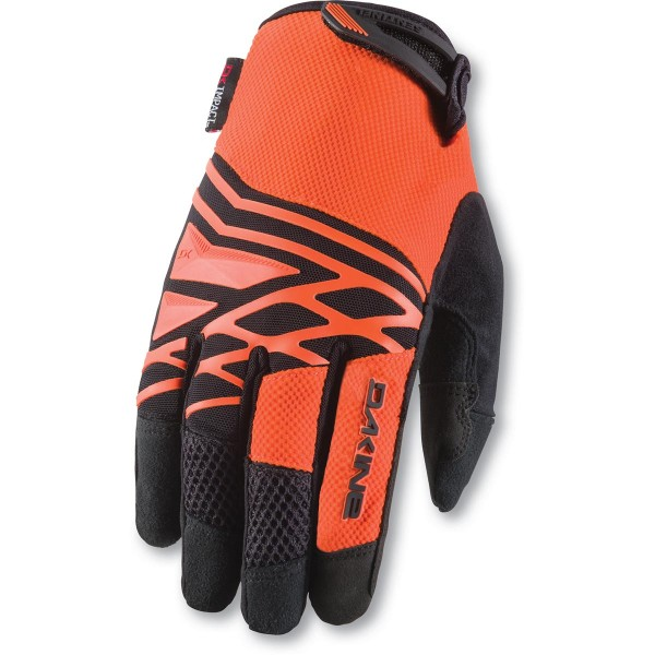 Dakine Sentinel Glove Herren Bike Handschuhe Blaze