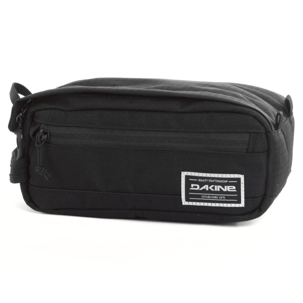 Dakine Groomer S Kulturbeutel / Beauty Case Black
