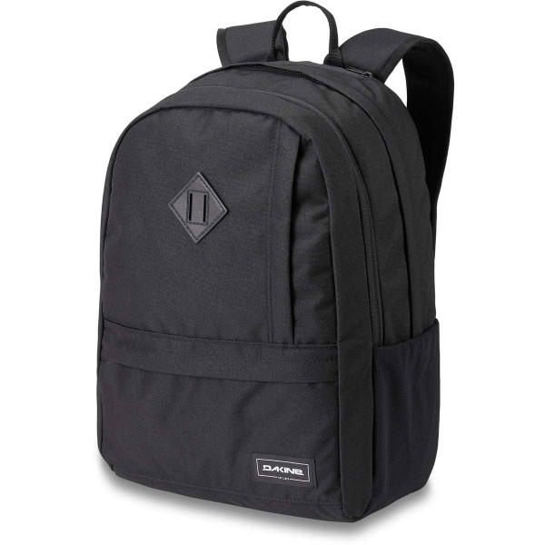 Dakine Essentials Pack 22L Rucksack mit Laptopfach Black