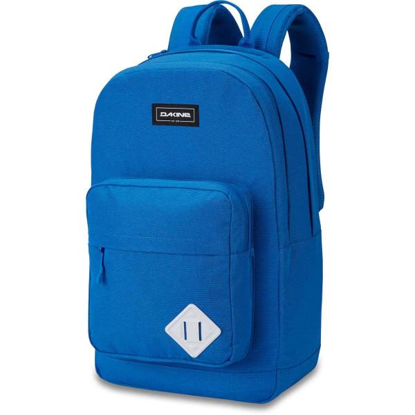 Dakine 365 Pack DLX 27L Rucksack mit iPad/Laptop Fach Cobalt Blue
