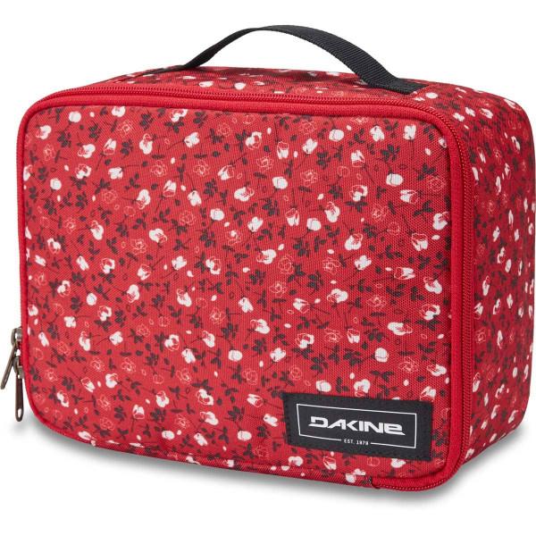 Dakine Lunch Box 5L Brotzeit Box Crimson Rose