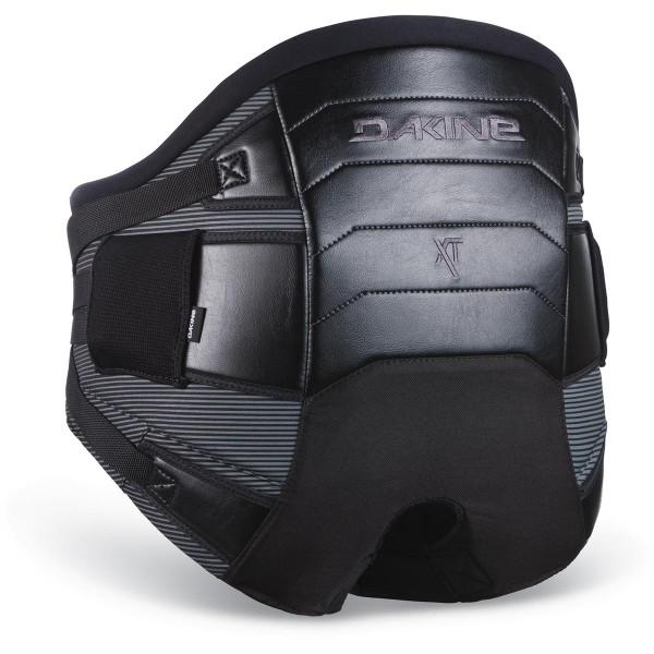 Dakine XT Seat Windsurf Trapez Black