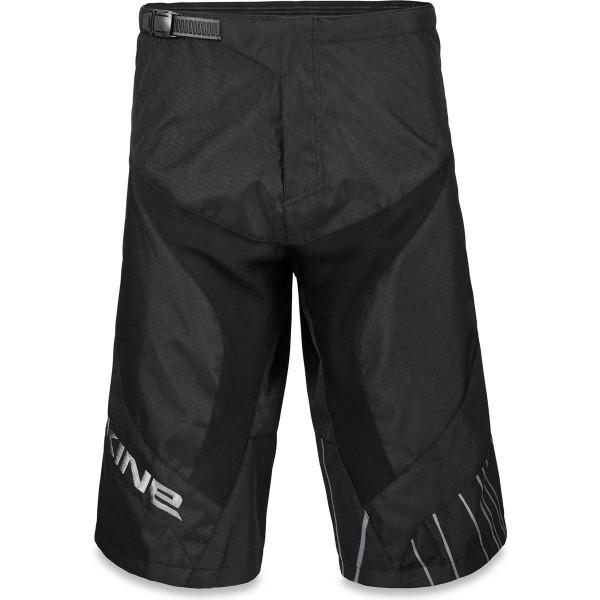 Dakine Descent Bike Short Black