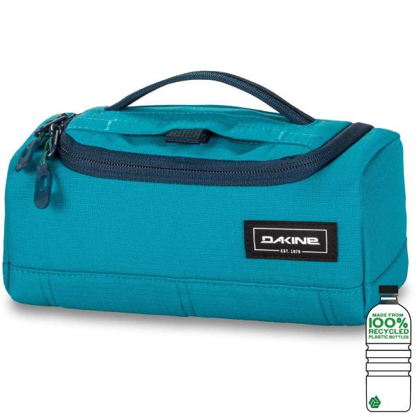 Dakine Revival Kit S Kulturbeutel / Beauty Case Seaford PET