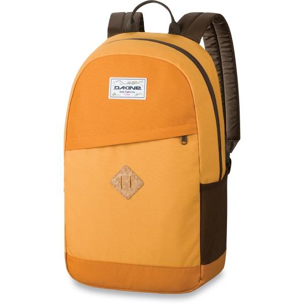 Dakine Switch 21L Rucksack mit Laptopfach Goldendale