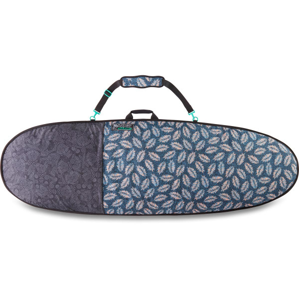 Dakine Plate Lunch Daylight Surfboard Bag Hybrid 6'3'' Surf Boardbag Plate Lunch 3
