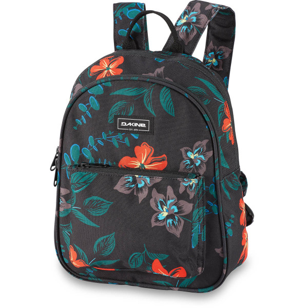 Dakine Essentials Pack Mini 7L Rucksack Twilight Floral