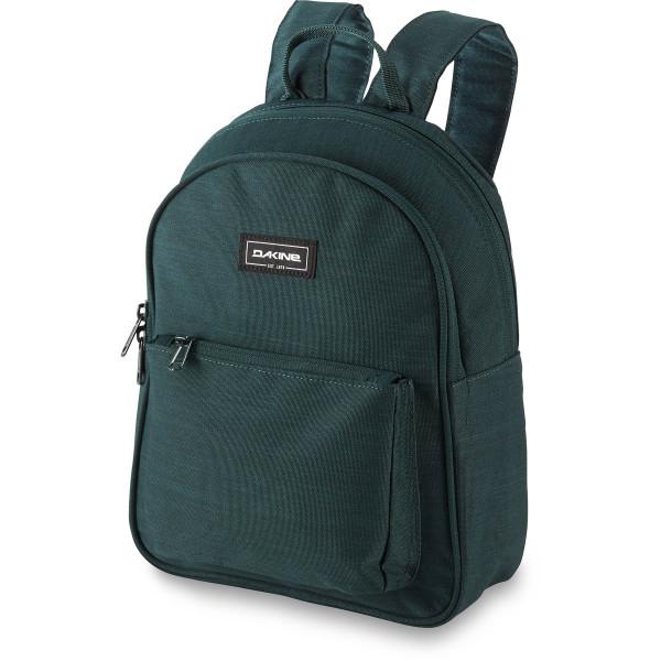 Dakine Essentials Pack Mini 7L Rucksack Juniper