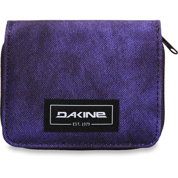 Dakine Soho Geldbeutel Purple Haze