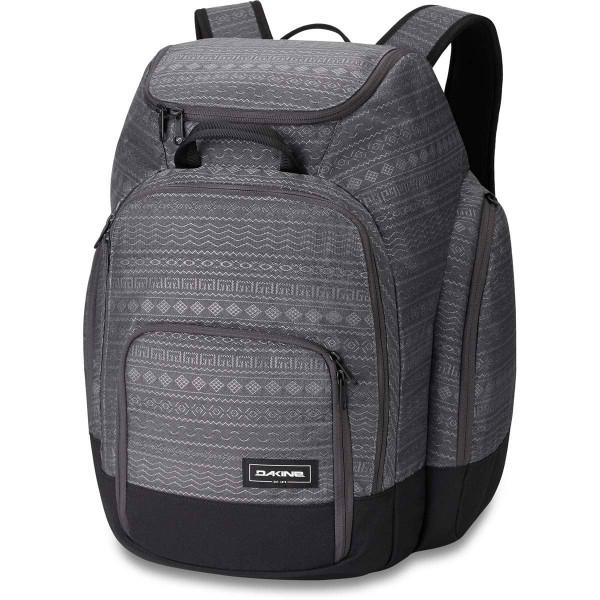 Dakine Boot Pack DLX 55L Tasche Hoxton