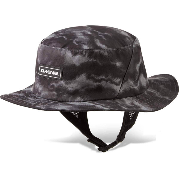 Dakine Indo Surf Hat Hut Dark Ashcroft Camo